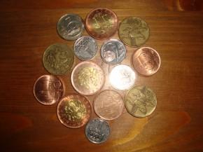 Pro malou půjčku se do banky chodit nevyplatí. Díky internetu ušetříte čas