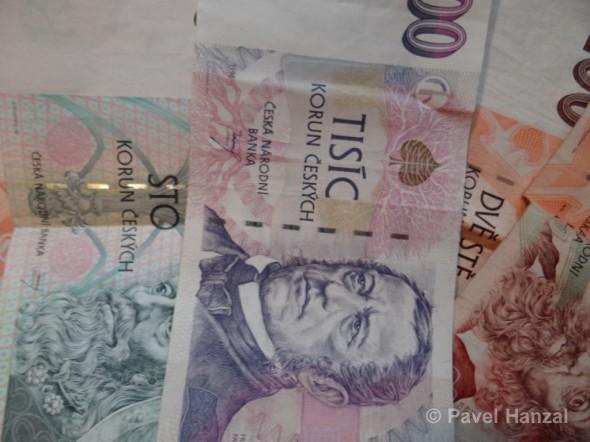 Nebankovní půjčky na směnku nitra